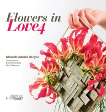 Image for Flowers in love4