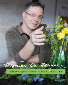 Image for Techniques for floral beauty  : floral experiences worldwide