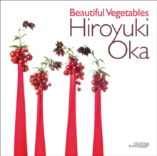 Image for Beautiful vegetables