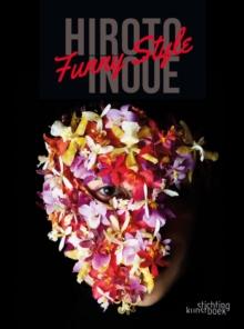 Image for Hiroto Inoue : Monograph
