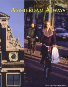 Image for Amsterdam Always