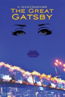Image for The Great Gatsby (Wisehouse Classics Edition)