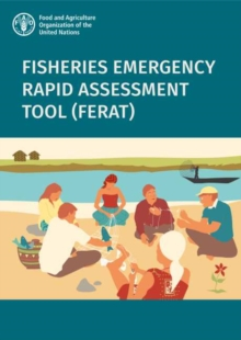 Image for Fisheries Emergency Rapid Assessment Tool (FERAT)