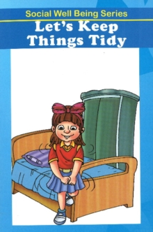 Image for Let's Keep Things Tidy