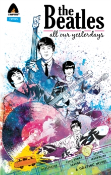 Image for The Beatles  : all our yesterdays
