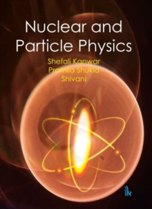 Image for Nuclear and Particle Physics