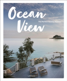 Image for Ocean view  : the perfect holiday homes