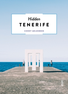 Image for Hidden Tenerife