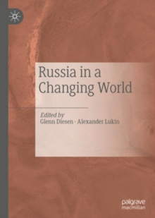 Image for Russia in a Changing World