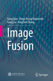 Image for Image Fusion
