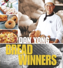 Image for Bread winners