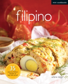 Image for Filipino
