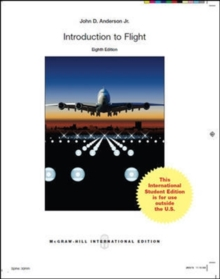 Image for Introduction to flight