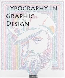 Image for Typography Design and Application in Branding