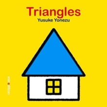 Image for Triangles