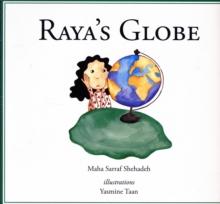 Image for Raya's Globe