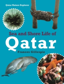 Image for Sea and Shore Life of Qatar