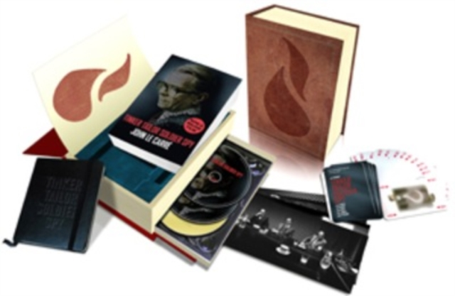 Tinker-Tailor-Soldier-Spy-NEW-DVD-Deluxe-Edition